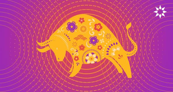 October 2021 Chinese Horoscope | California Psychics